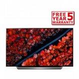 LG OLED65C9P 65 inch OLED 4K Smart TV