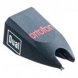 Ortofon Stylus DN165E front