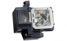 JVC PK-L2615UG Replacement Lamp