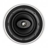 KEF Ci200CR High Quality Ceiling Speaker