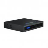 Blustream HMXL42ARC-KIT 4x2 HDBaseT™ CSC Matrix Kit - 70m (4K60Hz 4:4:4 up to 40m)