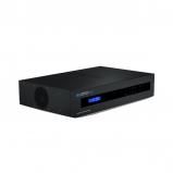 Blustream PRO48HBT70CS Custom Pro 4x8 HDBaseT CSC Matrix (4K 60Hz 4:4:4 up to 40m)
