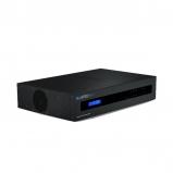 Blustream PRO88HBT100CS Custom Pro 8x8 HDBaseT CSC Matrix (4K 60Hz 4:4:4 up to 70m)