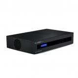 Blustream PRO88HBT70CS Custom Pro 8x8 HDBaseT CSC Matrix (4K 60Hz 4:4:4 up to 40m)