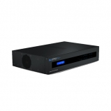 Blustream PRO88HDMI-V2 Custom Pro 8x8 HDMI Matrix with 4K HDR, IP Control, 2-Way IR