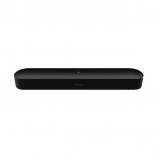 Sonos Beam Gen 2 in Black