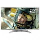 Panasonic TX-65FX750B 65 inch LED Ultra HD 4K Pro TV front