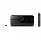 Yamaha RX-A6A 9.2 Ch Aventage MusicCast AV Receiver