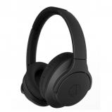 Audio Technica ATH-ANC700BT Wireless Noise Cancelling Headphones