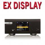 Music Fidelity M1CLiC Pre-Amplifier Ex Display full