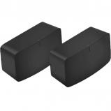 Sonos Five Smart Speaker in Black (Pair)