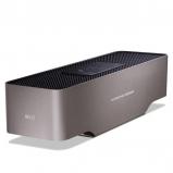 Kef Porsche Gravity Wireless Bluetooth Speaker