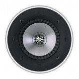 KEF Ci200RR-THX In-Ceiling Speaker