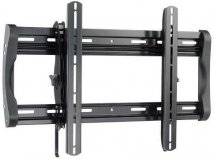 Sanus LT25-B1 Titling Wall Mount for TV Screens 32'' to 70''