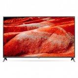LG 65UM7510P 65 inch Ultra HD 4K Smart TV