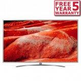 LG 75UM7600P 75 inch Ultra HD 4K Smart TV