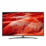 LG 65UM7660P 65 inch Ultra HD 4K Smart TV
