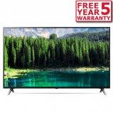LG 49SM8500P 49 inch NanoCell 4K Smart TV