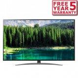 LG 65SM8600P 65 inch NanoCell 4K Smart TV