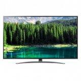 LG 49SM8600P 49 inch NanoCell 4K Smart TV