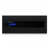 Blustream PRO16HBT100CS Custom Pro 16x16 HDBaseT CSC Matrix - 4K 60Hz 4:4:4 to 70m