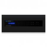 Blustream PRO16HBT70CS Custom Pro 16x16 HDBaseT CSC Matrix - 4K 60Hz 4:4:4 to 40m