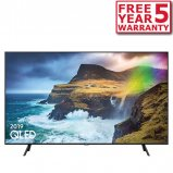 Samsung QE49Q70RA 49 inch QLED 4K HDR 1000 Smart TV