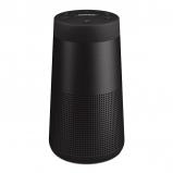Bose SoundLink Revolve II Bluetooth Speaker - Triple Black front