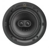 Q Acoustics Q Install Qi65CPST Performance Stereo Ceiling Speaker