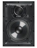 Q Acoustics Q Install QI65RP In-Wall Speaker