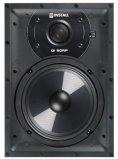 Q Acoustics Q Install QI80RP In-Wall Speaker