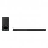 Sony HT-SD35 2.1 Ch Soundbar with Powerful Wireless Sub and Bluetooth
