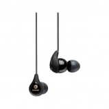 Shure SE115 Sound Isolating Earphones