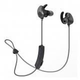 Audio Technica ATH-SPORT90BT SonicSport Wireless In-Ear Headphones