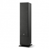Polk Monitor XT60 High-Resolution Floorstanding Loudspeaker - Pair grille