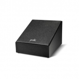 Polk Monitor XT90 High Speaker for Dolby Atmos / DTS:X - Pair