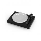 Pro-Ject X2 X-Line Turntable in Gloss Black