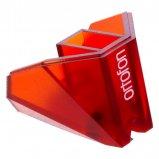 Ortofon 2M Red Replacement Stylus