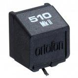 Ortofon Stylus 510 front