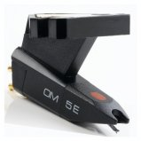 Ortofon OM 5E Magnetic Cartridge full