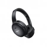 Bose QuietComfort 45 Noise-Cancelling Headphones