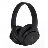 Audio Technica ATH-ANC500BT Wireless Noise Cancelling Headphones