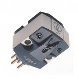 Audio Technica AT-MONO3LP Moving Coil Cartridge
