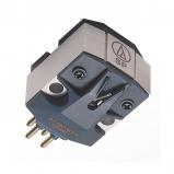 Audio Technica AT-MONO3/SP Moving Coil Cartridge