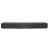 Denon Home Soundbar 550 with Dolby Atmos