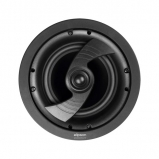Elipson Architect In-IC6 6 inch In Ceiling Speaker - Each