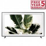 Samsung QE43LS03 43 inch Art Mode QLED 4K HDR Smart TV front