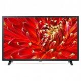 LG 32LM630B 32 inch Smart TV