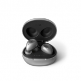 Kef Mu3 Noise Cancelling True Wireless Earphones