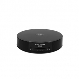 Elipson Music Centre BT HD Hi-Fi Stereo Amplifier